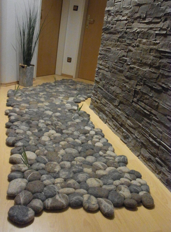 Mẫu thảm đẹp cho sàn nhà ấm áp 15