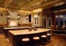 Wedo thiết kế nhà bếp sang trọng, hiện đại