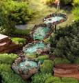 Tiểu cảnh sân vườn đẹp