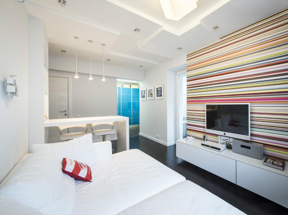Wedo thiết kế nội thất nhà đẹp