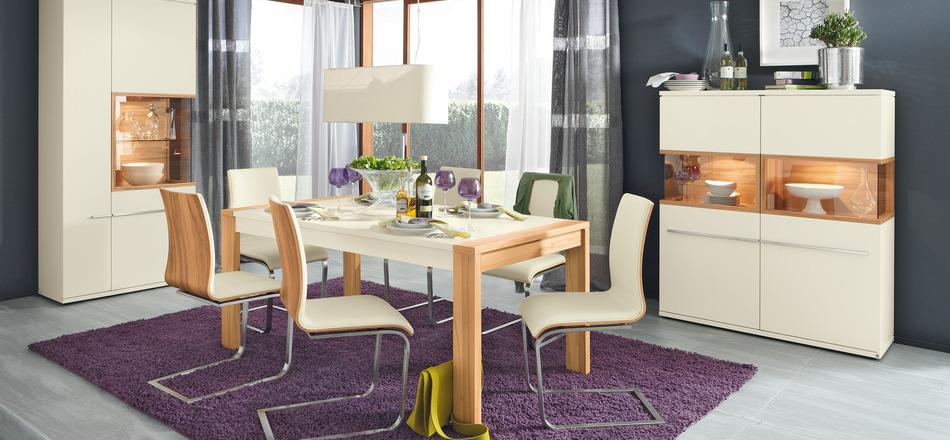 Wedo thiết kế nội thất phòng ăn đẹp với gỗ tự nhiên