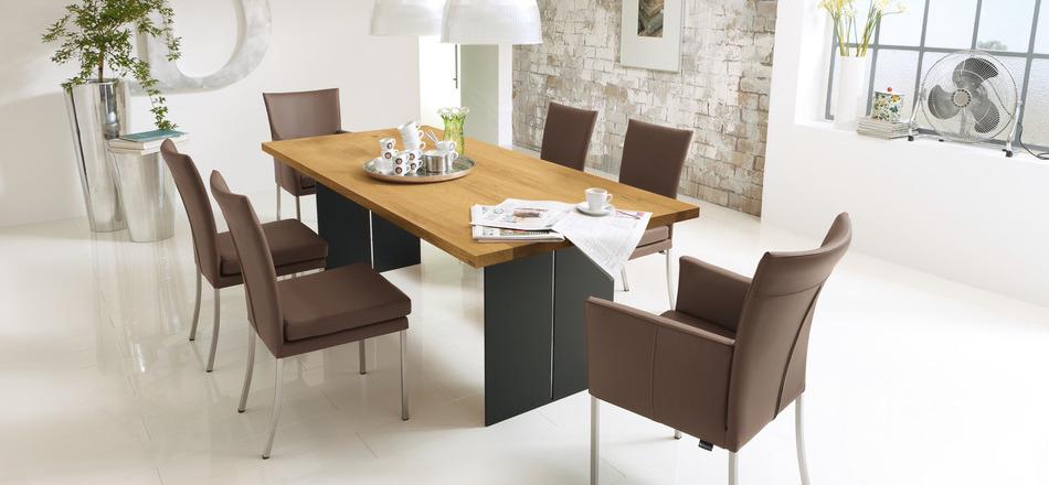 Wedo thiết kế nội thất phòng ăn đơn giản mà sang trọng