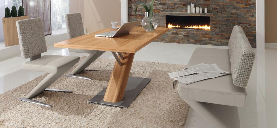 Wedo thiết kế nội thất phòng ăn đơn giản mà đẹp và độc đáo