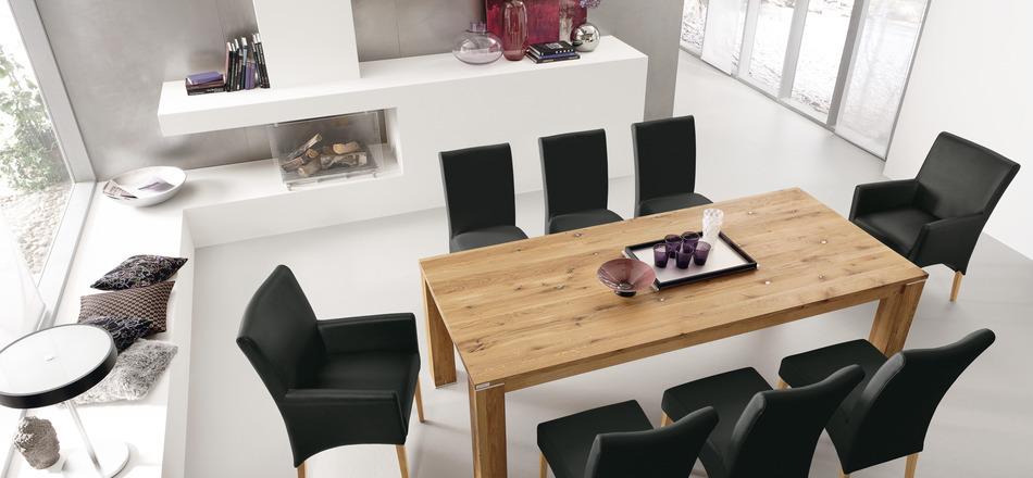 Wedo thiết kế nội thất phòng ăn đơn giản và ấm áp