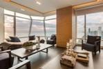 Wedo thiết kế nội thất đẹp như mơ cho căn hộ bên bờ biển