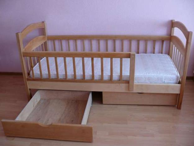 Wedo thiet ke giuong da nang cho khong gian phong ngu nho 27 Chia sẻ những mẫu giường thông minh dành cho phòng ngủ nhỏ