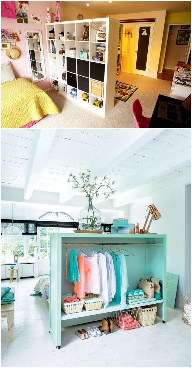 Wedo tư vấn lựa chọn mẫu nội thất cho nhà nhỏ