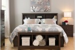 Wedo tu vấn lựa chọn giường và nội thất cho nhà diện tích nhỏ