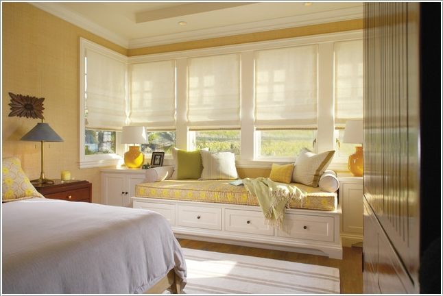 Wedo tư vấn lựa chọn mẫu nội thất cho nhà diện tích nhỏ
