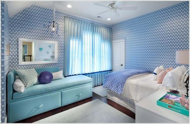 Wedo tư vấn lựa chọn giường và nội thất cho nhà diện tích nhỏ