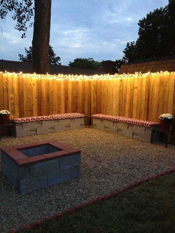 Wedo tư vấn thiết kế ban công, sân vườn mát mẻ ngày hè 18