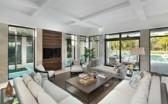 Wedo thiết kế nội thất sang trọng và đẳng cấp cho biệt thự