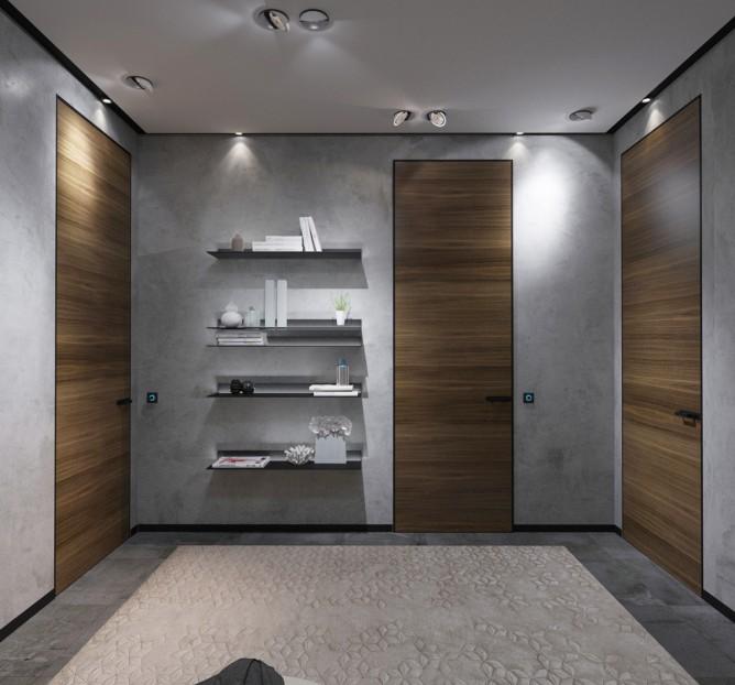 Wedo thiết kế nội thất nhà đơn giản, hiện đại cho nhà đẹp
