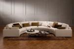 Wedo tư vấn lựa chọn mẫu sofa hiện đại phù hợp ngôi nhà Việt