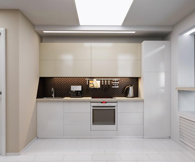 Wedo tư vấn xu hướng thiết kế nội thất nhà bếp đẹp, đơn giản và hiện đại nhất hiện nay
