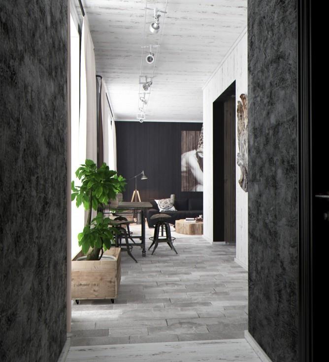 Wedo tư vấn xu hướng thiết kế nhà đơn giản, đẹp và hiện đại nhất hiện nay