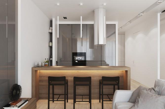 Wedo tư vấn thiết kế nội thất phòng ăn đơn giản, đẹp và hiện đại nhất hiện nay
