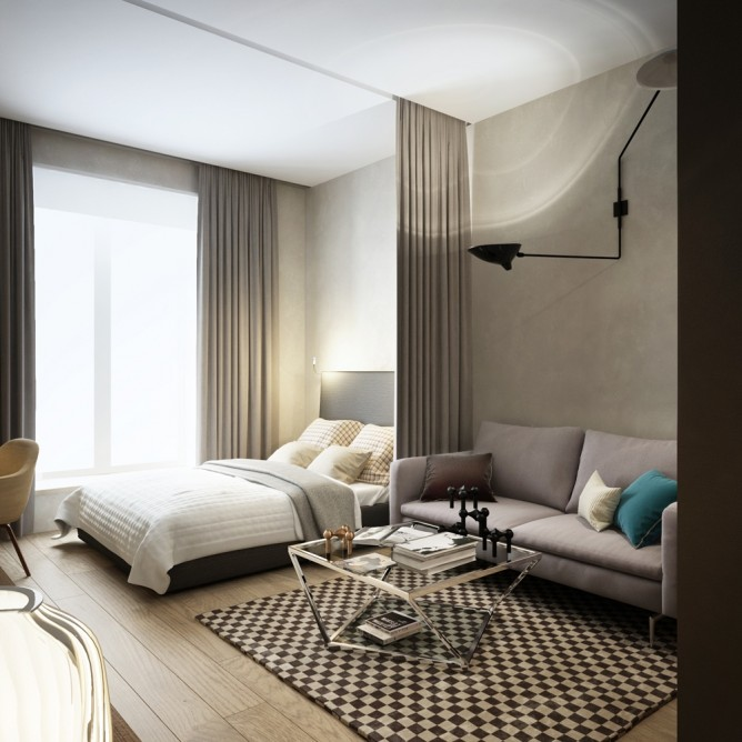Wedo tư vấn xu hướng thiết kế nội thất nhà đẹp, đơn giản và hiện đại nhất hiện nay