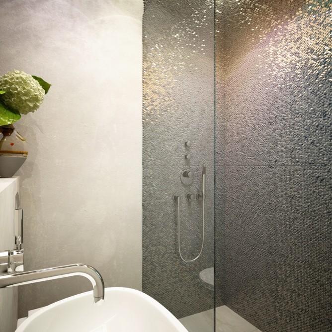 Wedo tư vấn xu hướng thiết kế nội thất phòng tắm đẹp, đơn giản và hiện đại nhất hiện nay