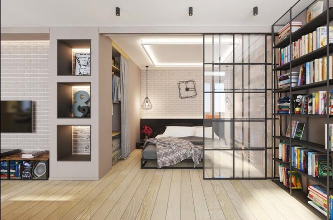 Wedo tư vấn xu hướng thiết kế nội thất phòng phòng ngủ đẹp, đơn giản và hiện đại nhất hiện nay