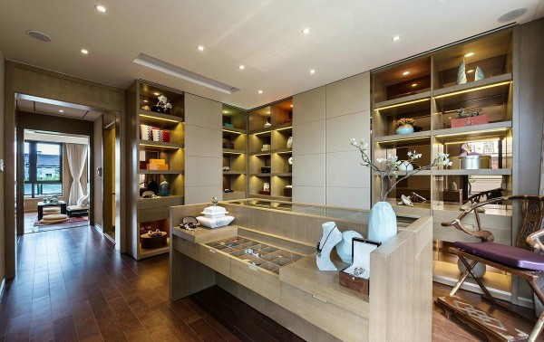 huge-closet-organization