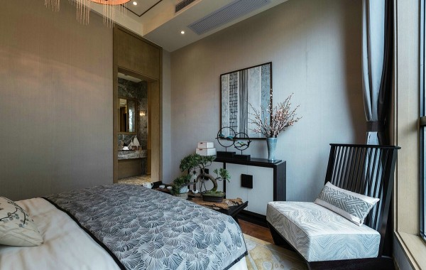 neutral-bedroom