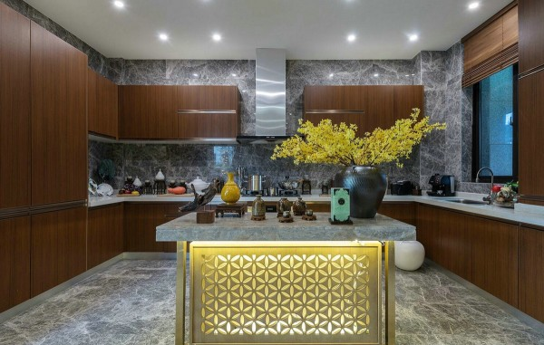 yellow-kitchen-accents