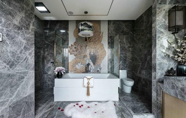 grey-marble-bath