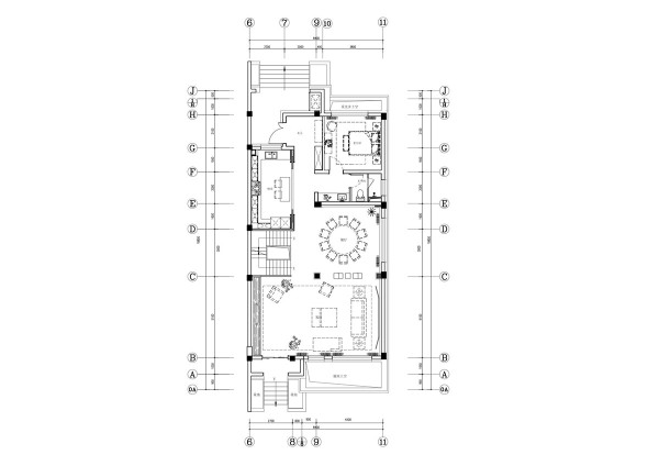 house-layout-floorplan