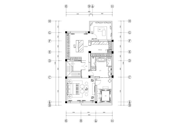 floor-layout