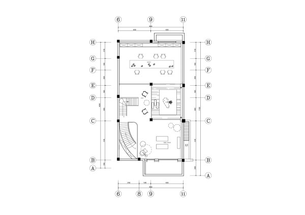 two-story-house-layout
