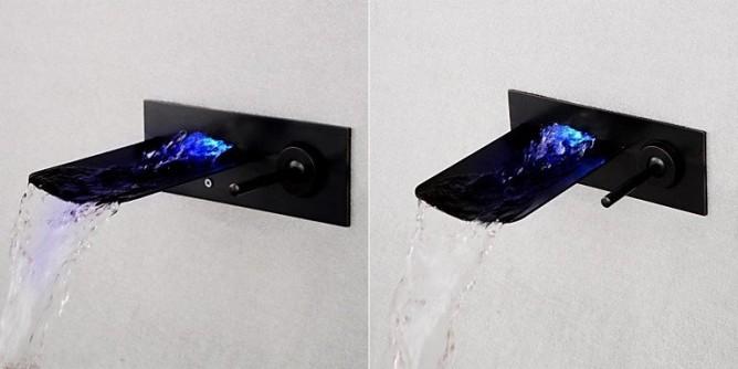 Wedo thiết kế vòi nước tinh tế, độc đáo và sang trọng cho nhà đẹp 7