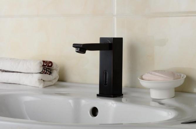 Wedo thiết kế vòi nước tinh tế, độc đáo và sang trọng cho nhà đẹp 49