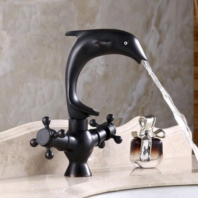 Wedo thiết kế vòi nước tinh tế, độc đáo và sang trọng cho nhà đẹp 50