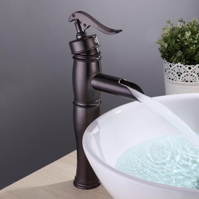 Wedo thiết kế vòi nước tinh tế, độc đáo và sang trọng cho nhà đẹp 13