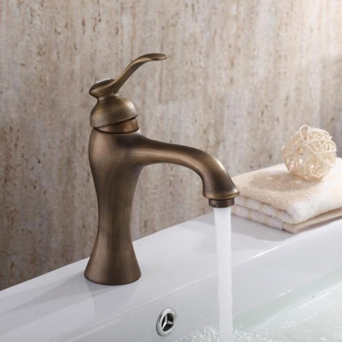 Wedo thiết kế vòi nước tinh tế, độc đáo và sang trọng cho nhà đẹp 27
