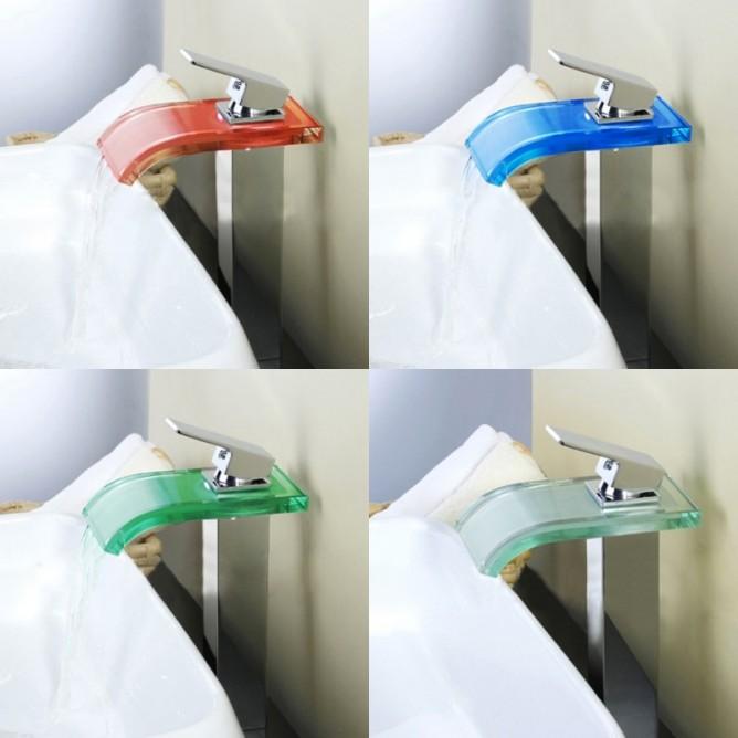 Wedo thiết kế vòi nước tinh tế, độc đáo và sang trọng cho nhà đẹp 41