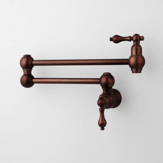 Wedo thiết kế vòi nước tinh tế, độc đáo và sang trọng cho nhà đẹp 29