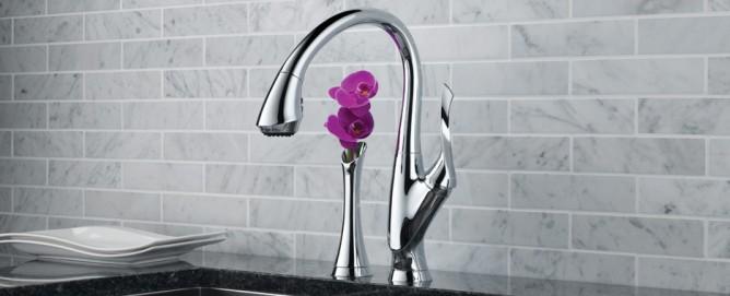 Wedo thiết kế vòi nước tinh tế, độc đáo và sang trọng cho nhà đẹp 31