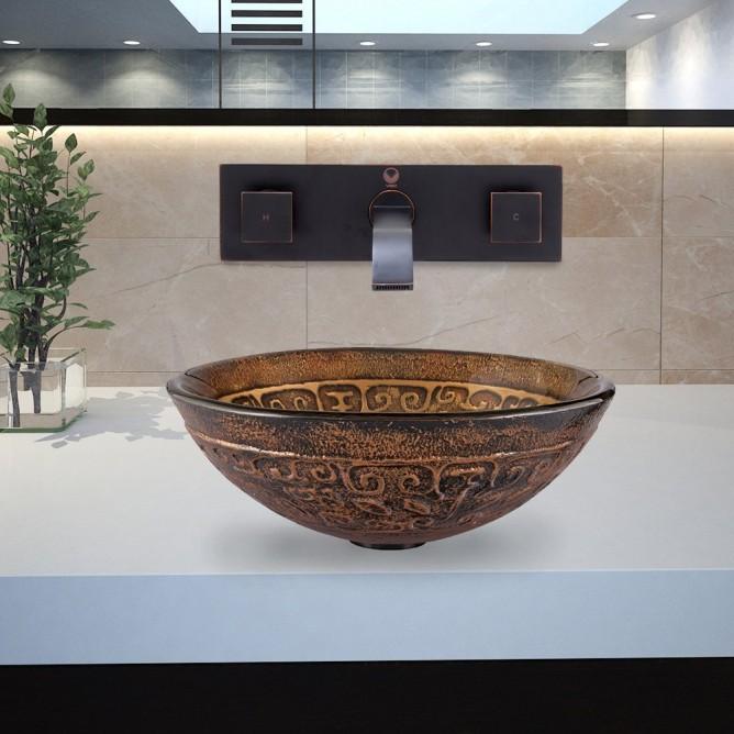 Wedo thiết kế vòi nước tinh tế, độc đáo và sang trọng cho nhà đẹp 20
