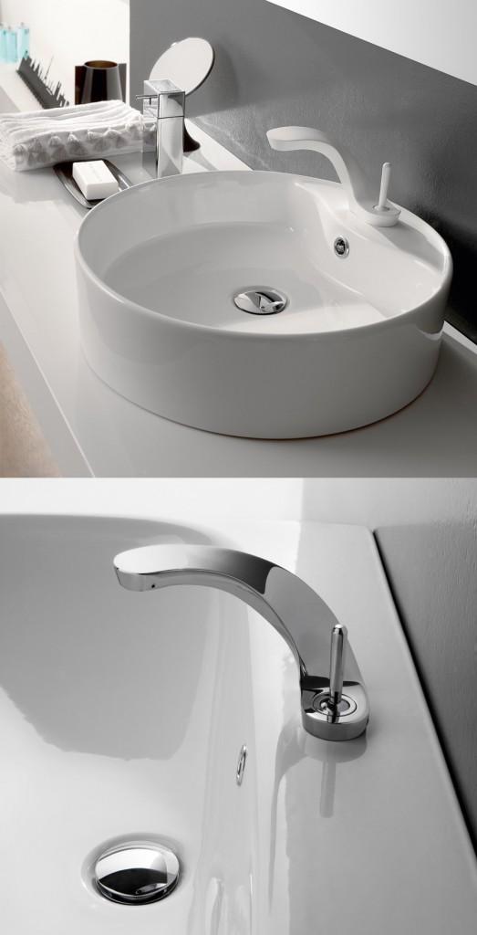 Wedo thiết kế vòi nước tinh tế, độc đáo và sang trọng cho nhà đẹp 37