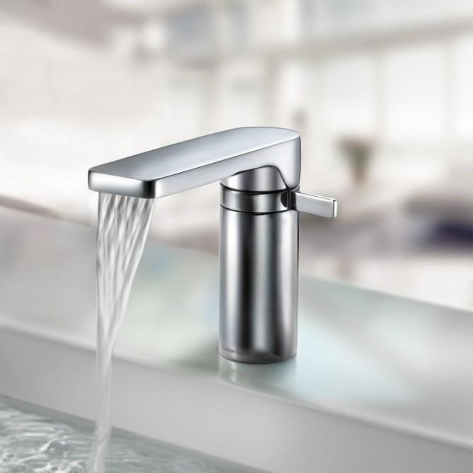 Wedo thiết kế vòi nước tinh tế, độc đáo và sang trọng cho nhà đẹp 23
