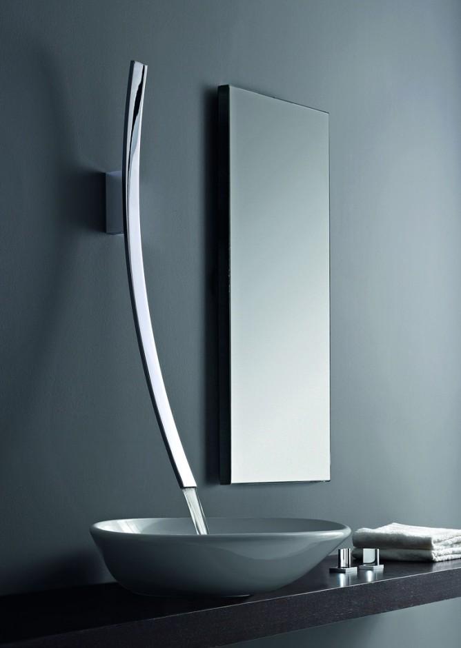 Wedo thiết kế vòi nước tinh tế, độc đáo và sang trọng cho nhà đẹp 39