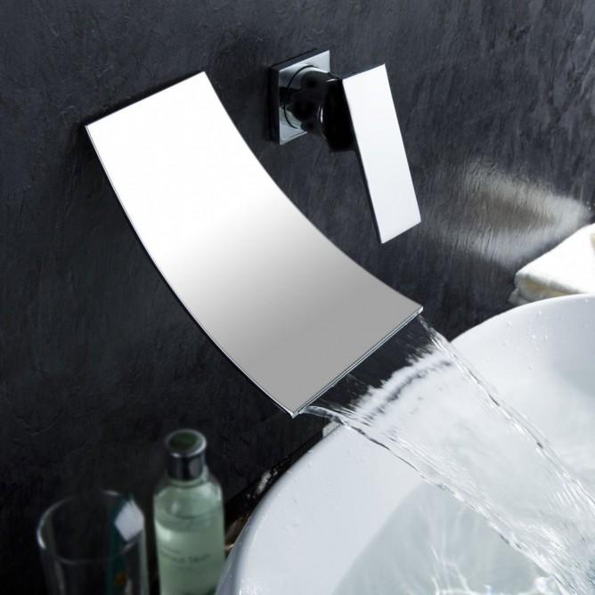 Wedo thiết kế vòi nước tinh tế, độc đáo và sang trọng cho nhà đẹp 42