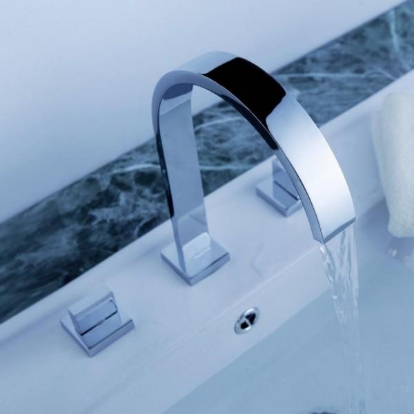 Wedo thiết kế vòi nước tinh tế, độc đáo và sang trọng cho nhà đẹp 3