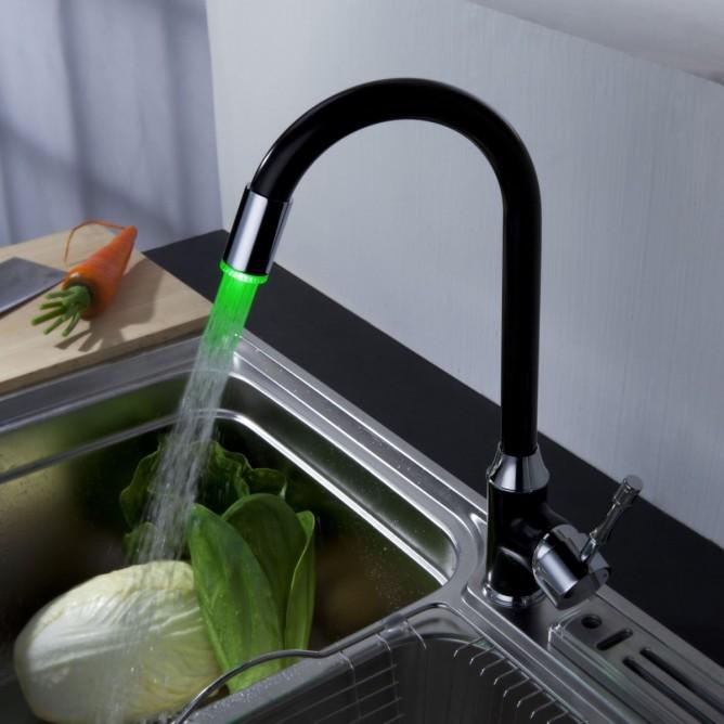 Wedo thiết kế vòi nước tinh tế, độc đáo và sang trọng cho nhà đẹp 4