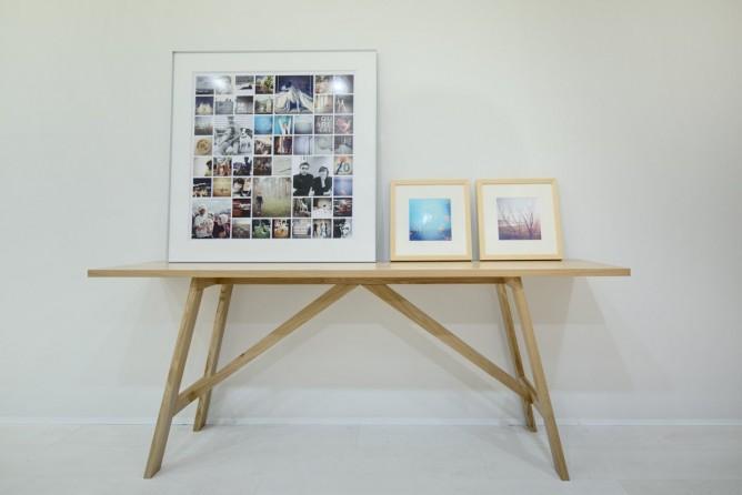 Wedo thiết kế nội thất đơn giản, hiện đại cho nhà đẹp