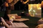 Wedo thiết kế không gian nội thất đẹp làm thay đổi cảm giác và tầm nhìn cho bạn