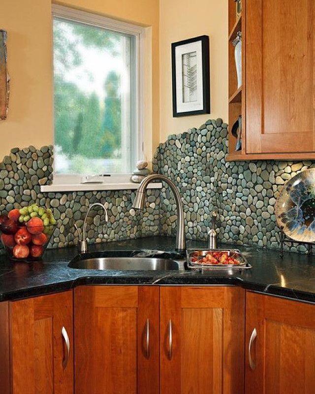 Wedo tư vấn ý tưởng thiết kế nhà bếp đẹp