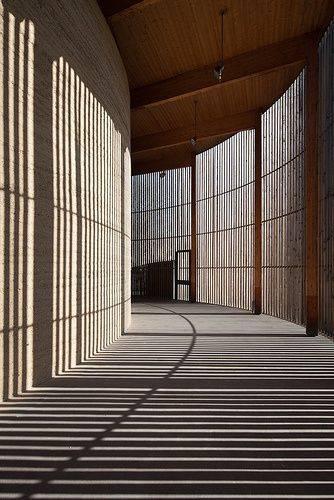 wedo thiết kế nội thất đèn độc đáo, hấp dẫn cho nhà đẹp với vật liệu tre, nứa
